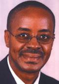Dr. Clyde Mascoll