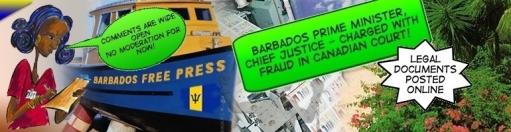 barbados-pm-fraud-wo.jpg