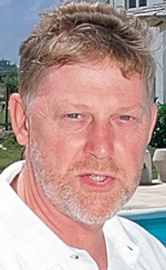 Adrian Loveridge