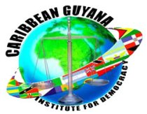 Caribbean Guyana Institute for Democracy (CGID)