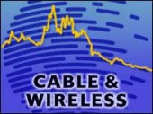 cable_and_wireless-web