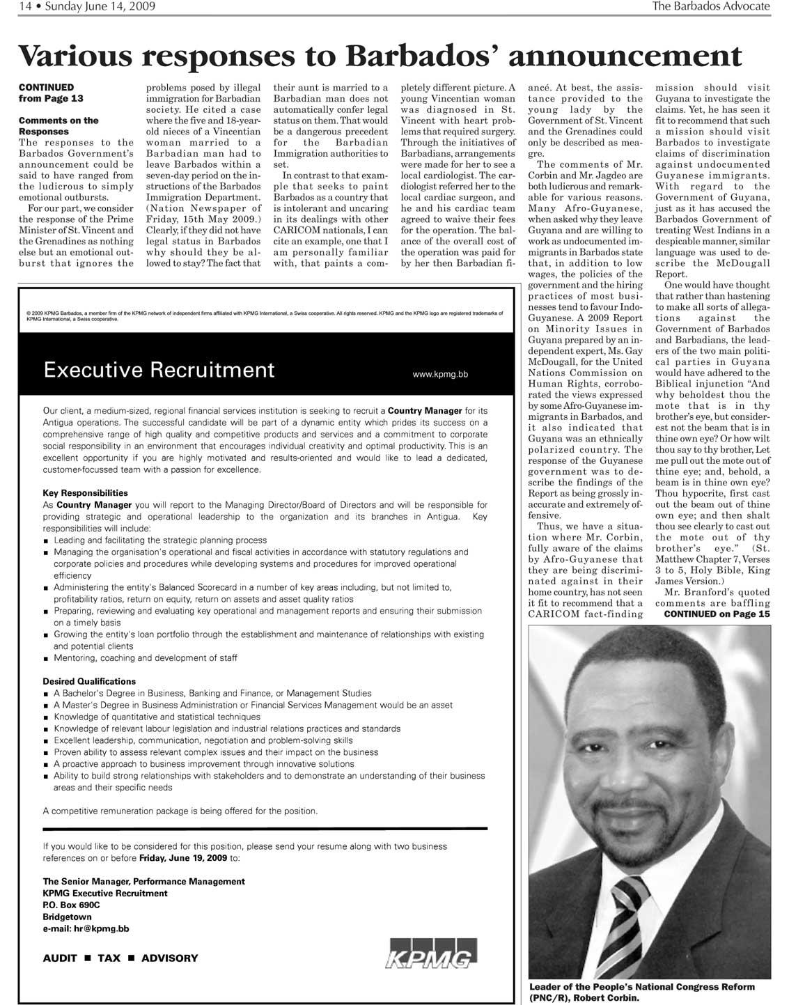 draft indicative plan 1986 pdf