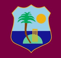 west_indies_cricket