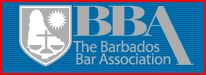 barbadosbarassociation