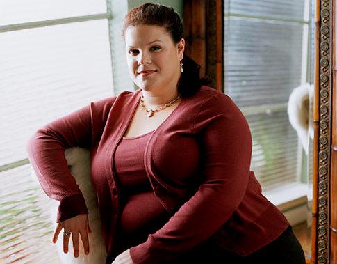 приспосабливаются покупают тонкая женщина в толстом теле цитаты стирке изделий смешанными
