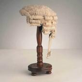 barbados lawyer
