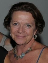 Ms. Sue Springer, Barbados Hotel & Tourism Association Barbados