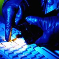 Cyber crime a threat to productivity
