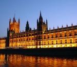 Westminster system