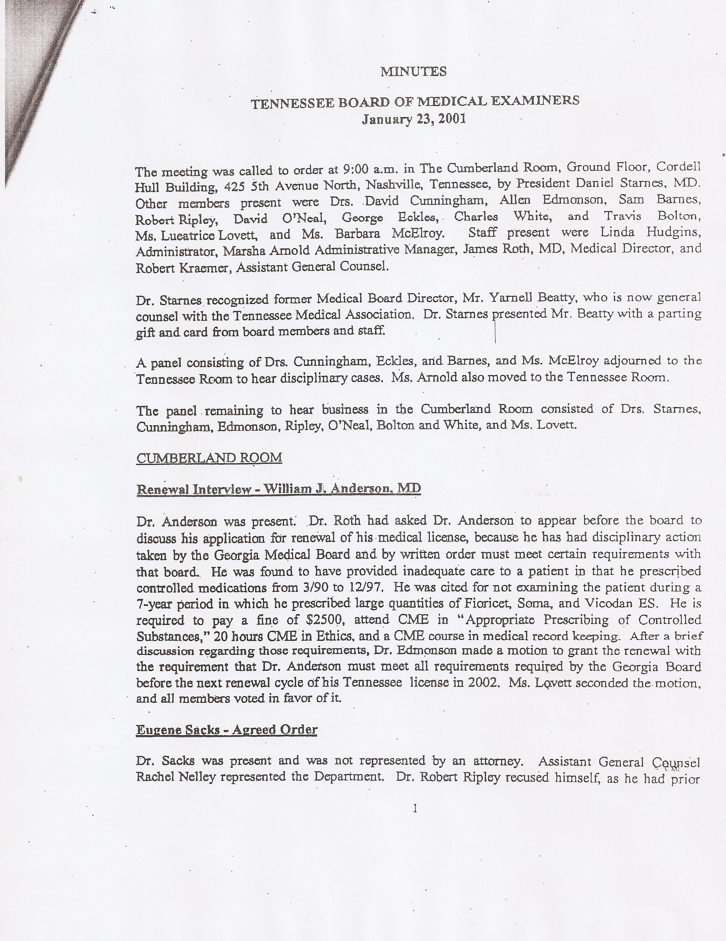 Title Cover Letter Hedis Nurse Cover Letter Medical Practice - Plans examiner cover letter