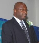 Attorney General, Adriel Brathwaite