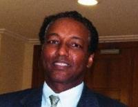 Charles leacock, DPP