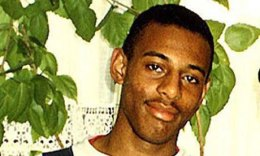 Stephen-Lawrence