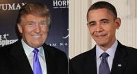trump_obama