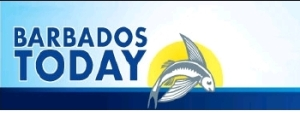 barbados-today-newspaper