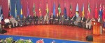 Caricom Summit