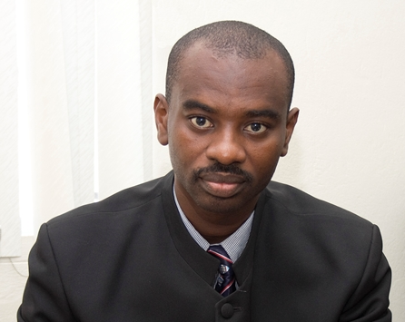 Dr. Justin Robinson, Chairman of the committee to rationalize SOEs reported that his report was submitted and awaits action by the minister of finance.