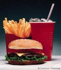 junk-food-10-14