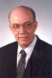 Senator Professor Fraser (Independent)