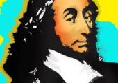Christian philosopher, Blaise Pascal opined - He who is accustomed to the faith believes in it