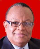 Dr. Jerome Walcott