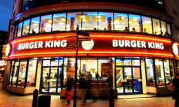 Burger-King-Leicester-Squ-006
