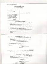 Donville Inniss Affidavit (a)