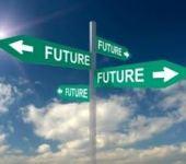 Building a brighter future