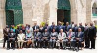 barbados_parliamentarians_2013