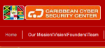 caribbean_cyber_Security_Centre