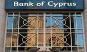 Cyprus, the latest EU country under the gun