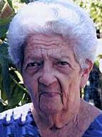 Marjorie Knox