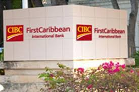 CIBC First Caribbean is one of the largest banks in Barbados