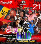 soca_on_the_hill