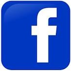 Facebook is the largest social network site.