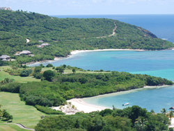 Canouan  Location: Canouan Island, St. Vincent and the Grenadines  Carrying Value: $3.0 million  Property Type: Undeveloped Residential Lands