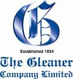 "The Gleaner said to have ""fraternal relations"" with the Nation newspaper."