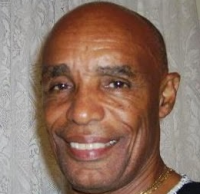 Wayne Cadogan - Social Writer, Designer, Retired Civil Servant and former National Athlete