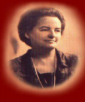 Alice Bailey (1880 -1949)