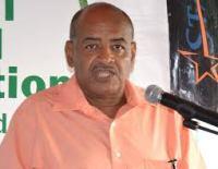 Cranston Browne - CEO,NCF