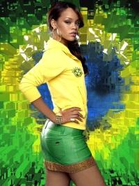 brazil_world cup