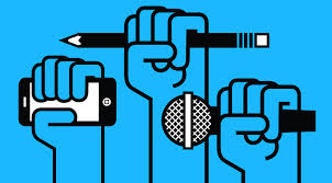 press_freedom