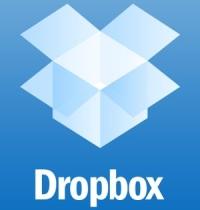 BU dropbox