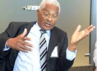 Anthony Bryan, BarbadosAdvocate