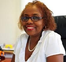 Margaret Sivers, Revenue Commissioner
