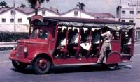 Old_Barbados_1