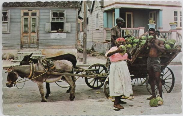 Old_Barbados_17