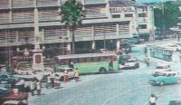 Old_Barbados_8