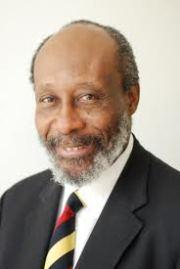 Sir Trevor Austin Carmichael
