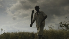 Papa Machete - Sundance FIlm Still - 03